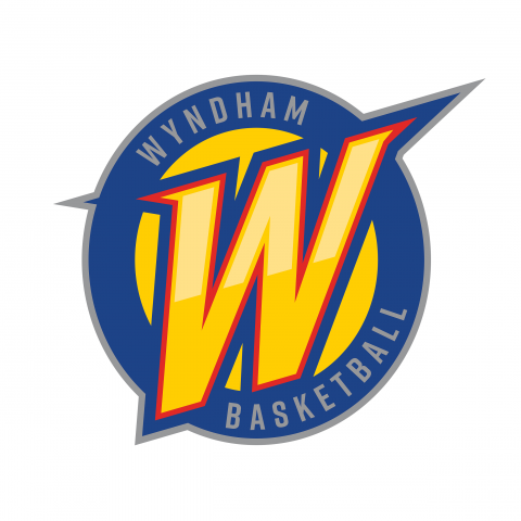 Wyndham Basketball Club
